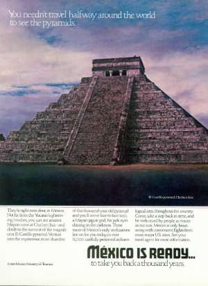 October 22, 1984 P. 154