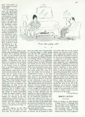 October 22, 1984 P. 158