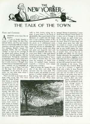 October 22, 1984 P. 35