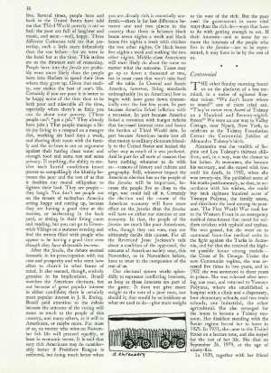 October 22, 1984 P. 36
