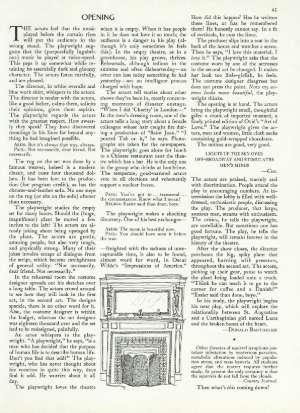 October 22, 1984 P. 41