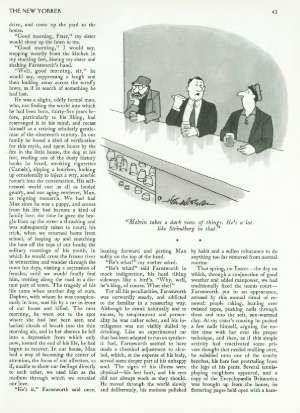 October 22, 1984 P. 42