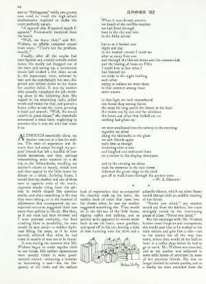 October 22, 1984 P. 44