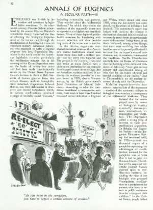 October 22, 1984 P. 92
