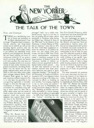 July 23, 1990 P. 21