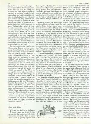 July 23, 1990 P. 23