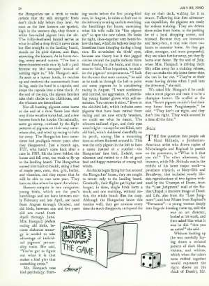 July 23, 1990 P. 24