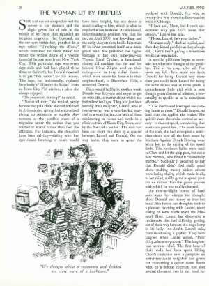 July 23, 1990 P. 26