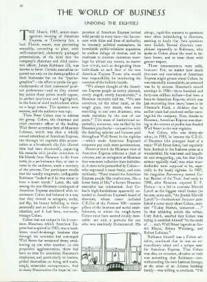 July 23, 1990 P. 56