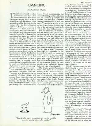 July 23, 1990 P. 84