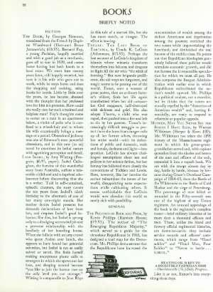 July 23, 1990 P. 88