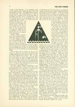 June 27, 1925 P. 9