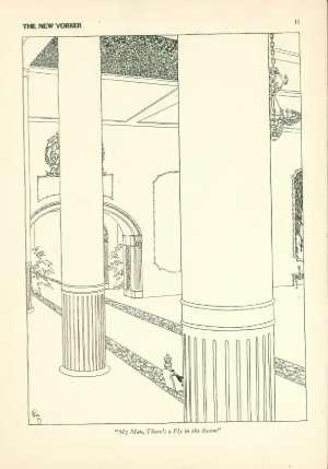 June 27, 1925 P. 10