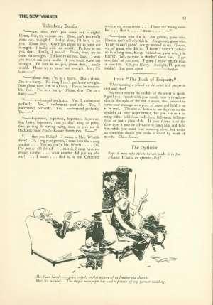 June 27, 1925 P. 12