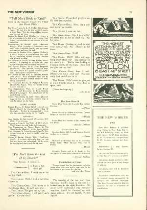 June 27, 1925 P. 23