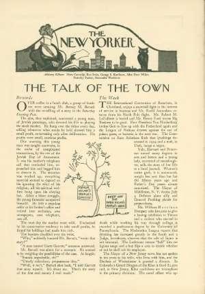 June 27, 1925 P. 1
