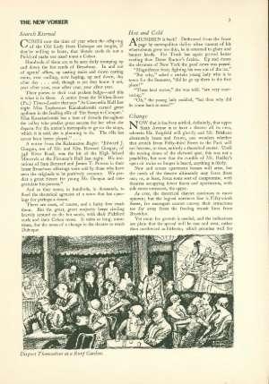 June 27, 1925 P. 2