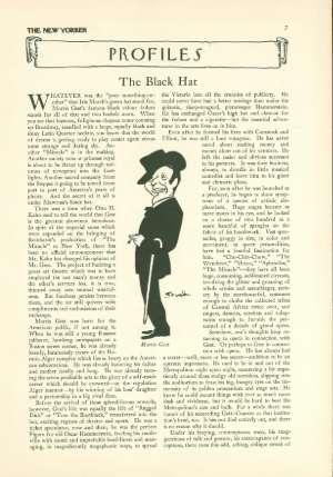 June 27, 1925 P. 6