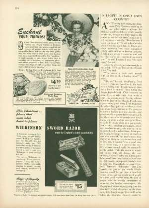 October 26, 1946 P. 106