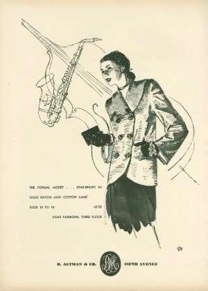 October 26, 1946 P. 23