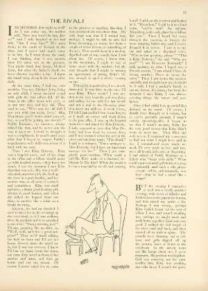 October 26, 1946 P. 31