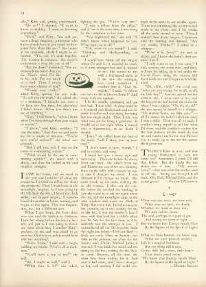 October 26, 1946 P. 34