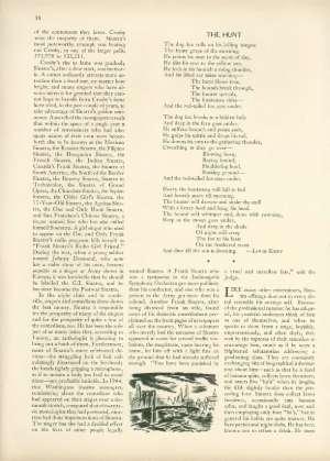 October 26, 1946 P. 38