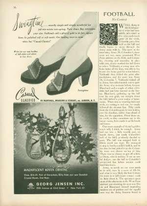 October 26, 1946 P. 56
