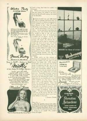 October 26, 1946 P. 67