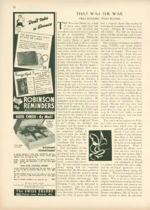 October 26, 1946 P. 78