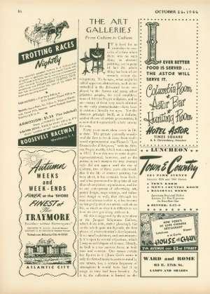October 26, 1946 P. 86