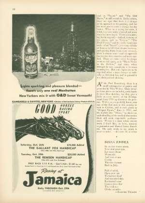 October 26, 1946 P. 88