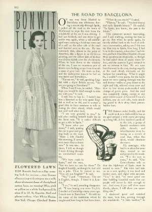May 5, 1956 P. 102