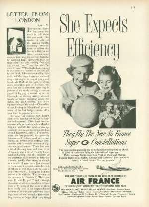 May 5, 1956 P. 113