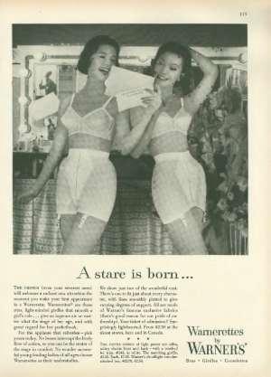 May 5, 1956 P. 118