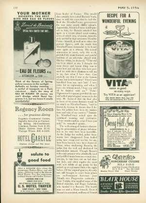 May 5, 1956 P. 151