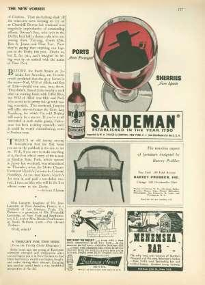 May 5, 1956 P. 156