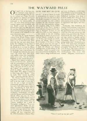 May 5, 1956 P. 158