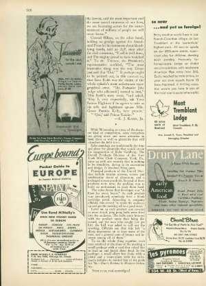 May 5, 1956 P. 167