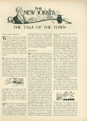 May 5, 1956 P. 23