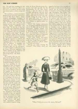 May 5, 1956 P. 24