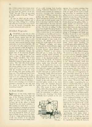 May 5, 1956 P. 26