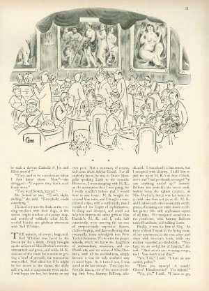 May 5, 1956 P. 30