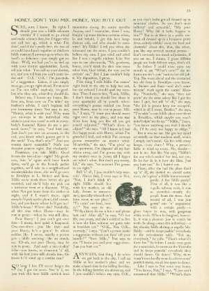 May 5, 1956 P. 35