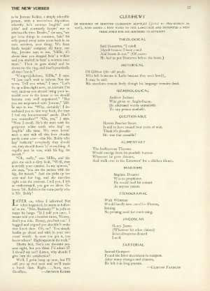May 5, 1956 P. 37