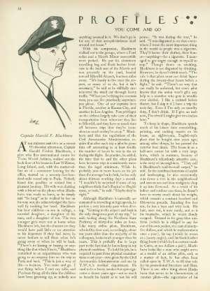 May 5, 1956 P. 38