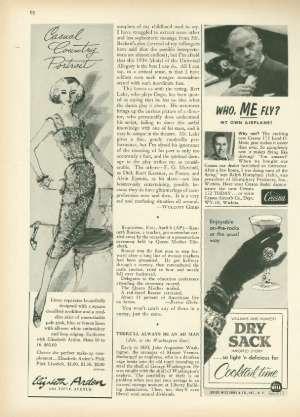May 5, 1956 P. 91