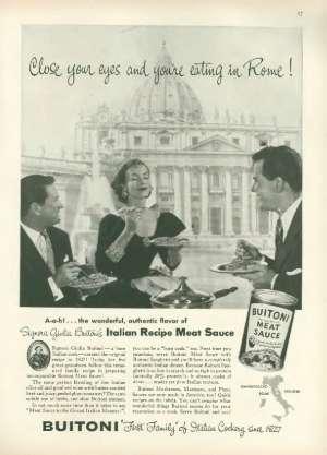 May 5, 1956 P. 96