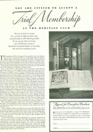 September 20, 1941 P. 106