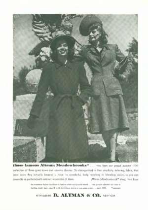 September 20, 1941 P. 19